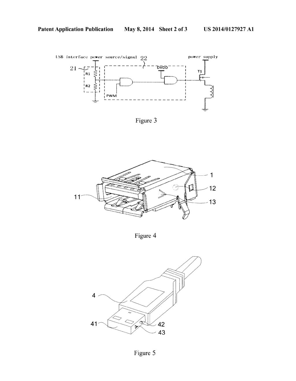 usb port diagram   16 wiring diagram images