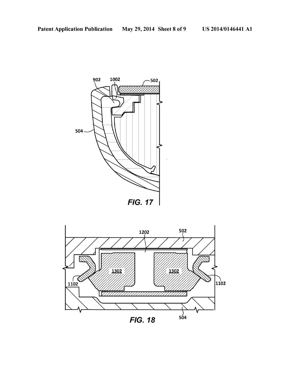 USER-REMOVABLE DEVICE COVER - diagram, schematic, and image 09