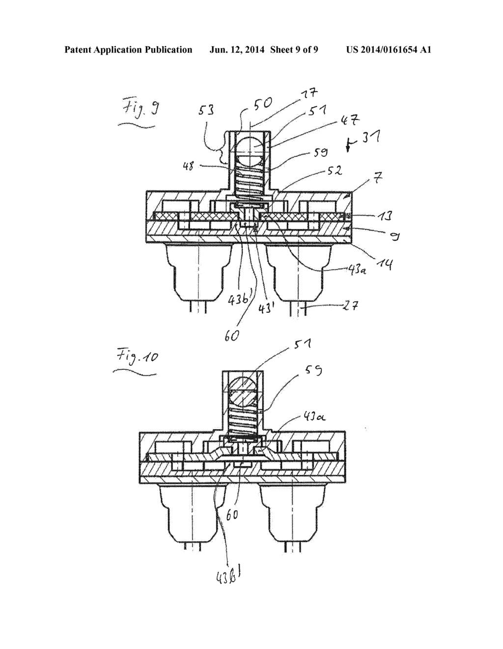 pump, in particular pneumatic pump diagram, schematic, and image 10 basic pneumatic symbols schematics pneumatic pump schematic #29