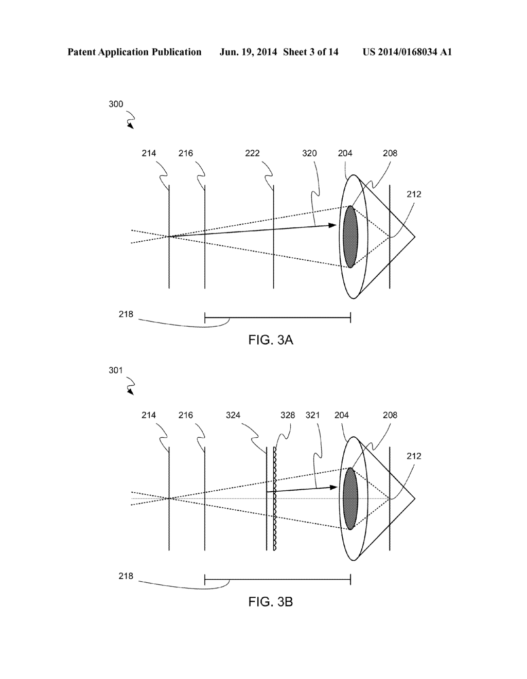 NEAR-EYE PARALLAX BARRIER DISPLAYS - diagram, schematic, and image 04