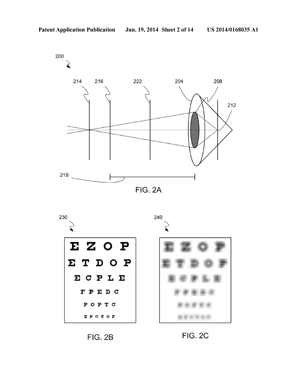 NEAR-EYE OPTICAL DECONVOLUTION DISPLAYS - diagram, schematic, and image 03