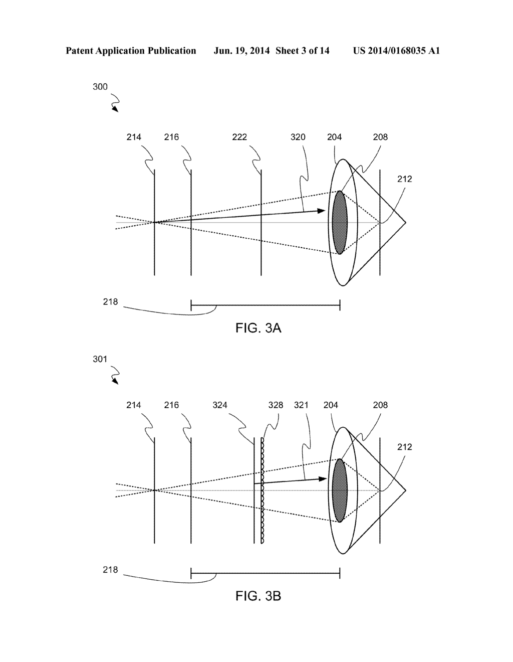 NEAR-EYE OPTICAL DECONVOLUTION DISPLAYS - diagram, schematic, and image 04