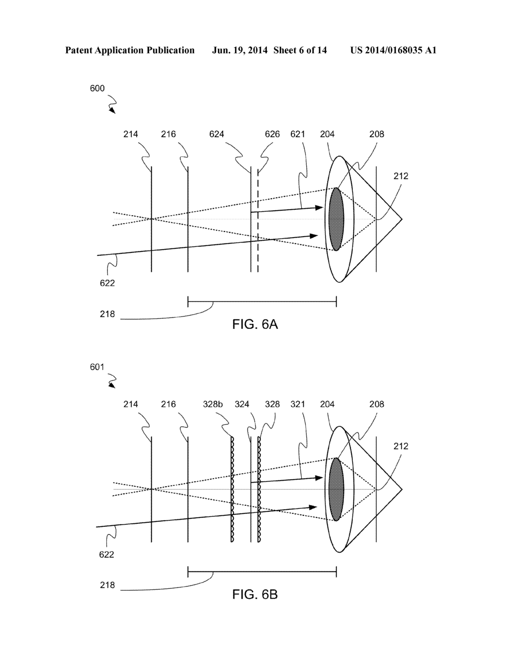 NEAR-EYE OPTICAL DECONVOLUTION DISPLAYS - diagram, schematic, and image 07