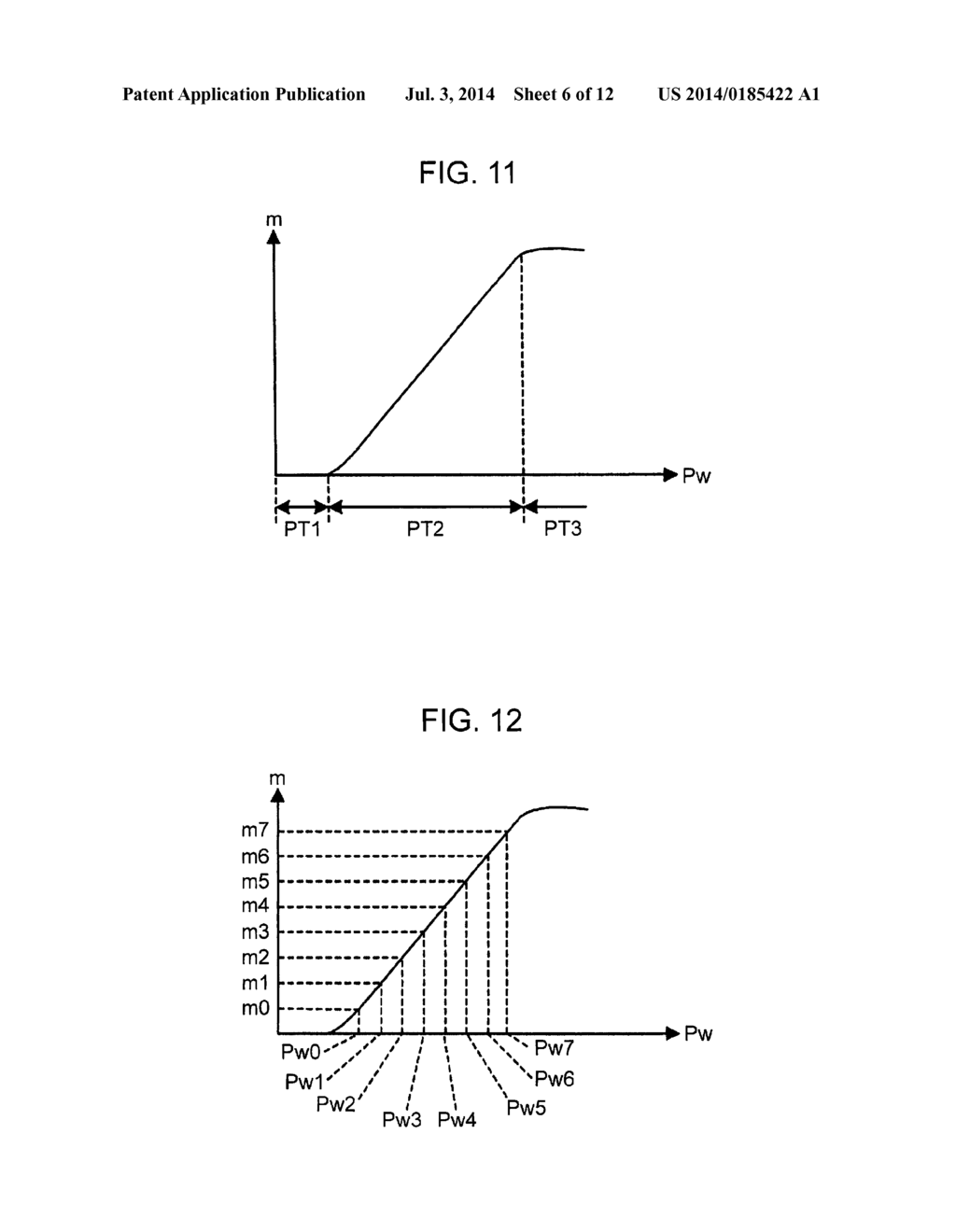 INFORMATION RECORDING MEDIUM, INFORMATION RECORDING METHOD, AND     INFORMATION RECORDING APPARATUS - diagram, schematic, and image 07