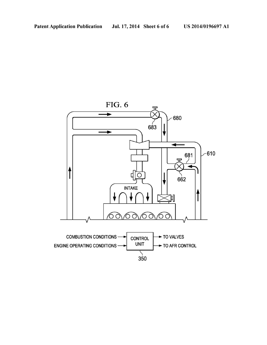 Combustion Engine Diagram 350 Wiring Database Library External Internal Having Dedicated Egr Cylinders With Examples