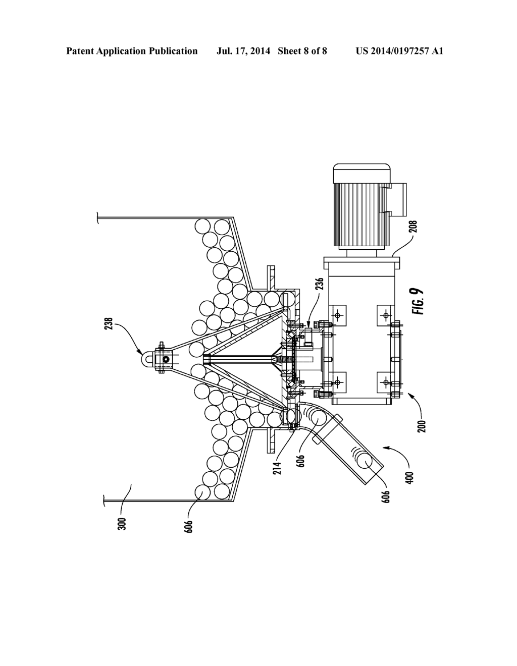 Automatic Ball Charging System For A Ball Mill embly - diagram ... on ball mill drawing, ball mill detail, ball mills section, ball size charts, ball mill design, ball mill box, ball mill size, ball mill plans, ball mill tool, ball mill maintenance, ball mill grinding, ball mill amp limestone, ball bearing diagram, ball mill operation, ball screws for mini mill,