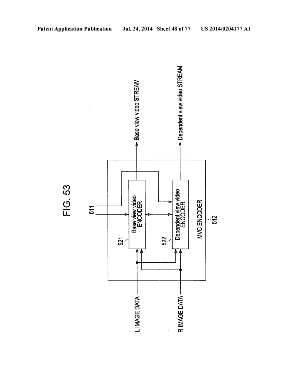 INFORMATION PROCESSING DEVICE, INFORMATION PROCESSING METHOD, PLAYBACK     DEVICE, PLAYBACK METHOD, AND RECORDING MEDIUM - diagram, schematic, and image 49