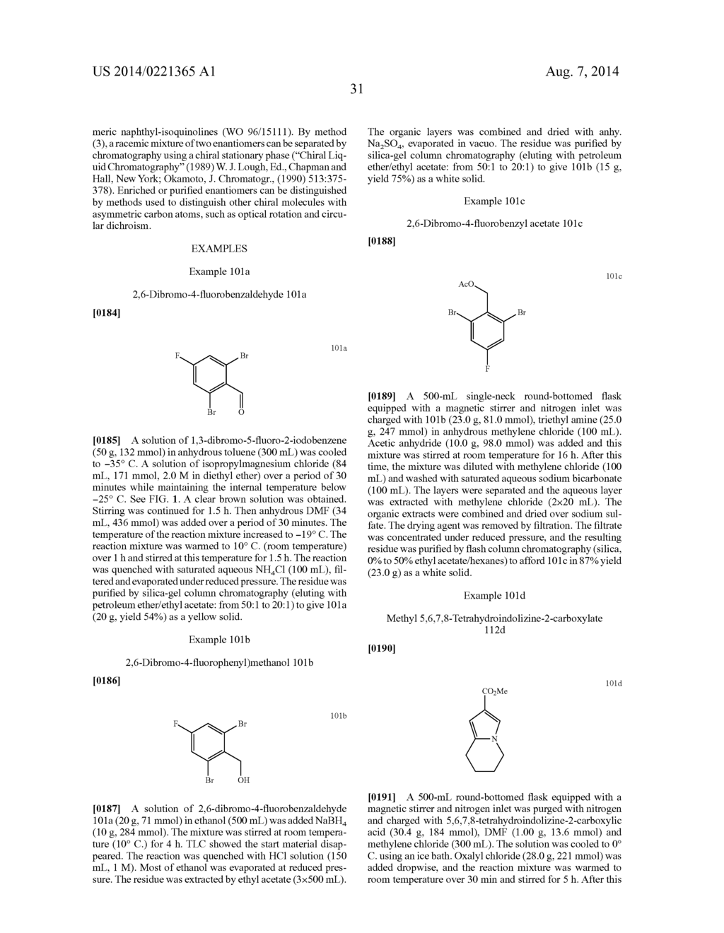 ALKYLATED PIPERAZINE COMPOUNDS - diagram, schematic, and image 43