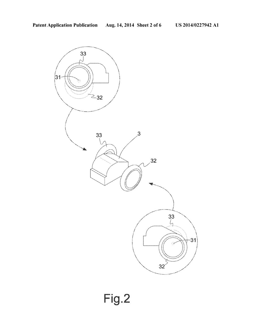 Toy Car Diagram Wiring Diagrams Mastercraft Maristar Eccentric Wheel Structure Of Wind Up Schematic Rh Patentsencyclopedia Com Remote Control Circuit