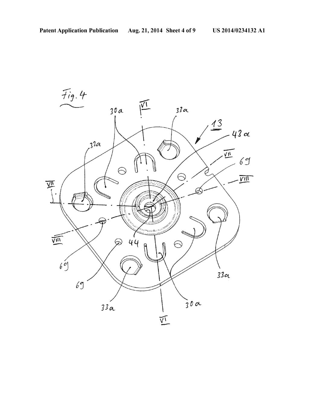pump, in particular pneumatic pump diagram, schematic, and image 05 pneumatic schematic symbols chart pneumatic pump schematic #39