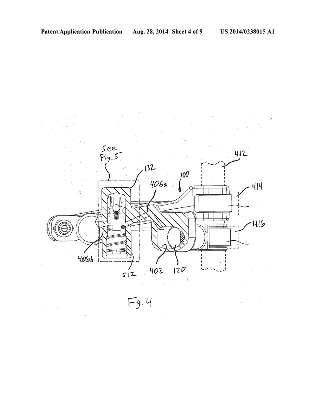 Apparatus And System Comprising Integrated Master Slave Pistons For Engine Diagram Schedule Actuating Valves Schematic Image 05