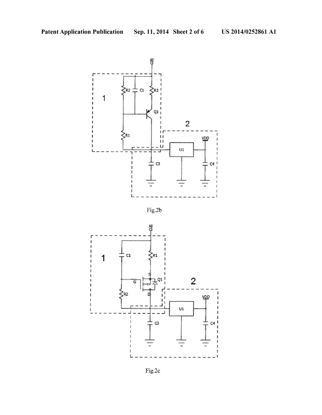 4 Wire Intercom Diagram | Wiring Liry  Wire Intercom Diagram on