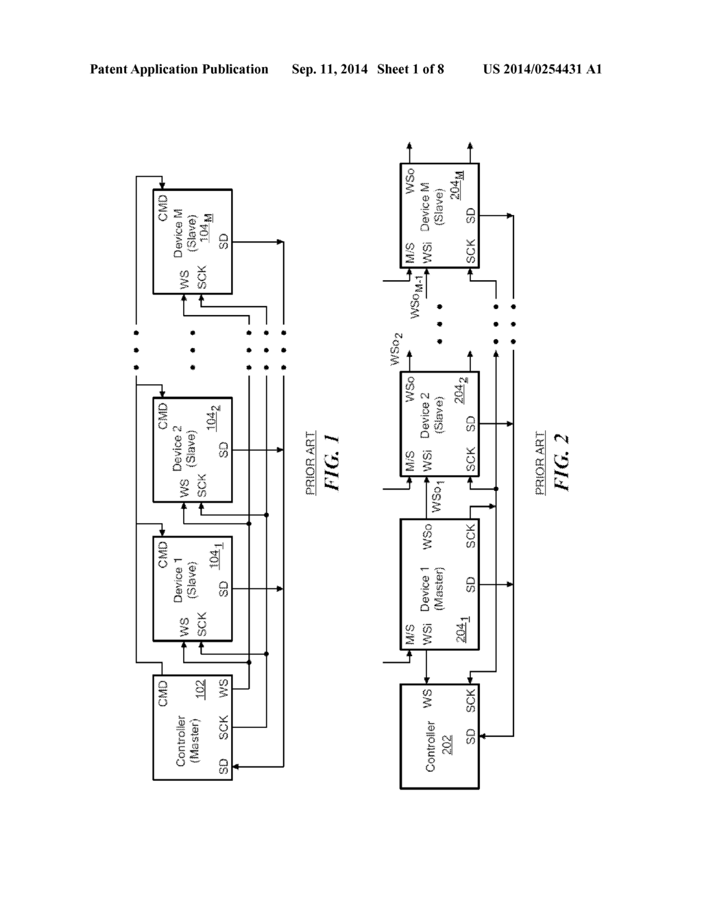 Claymore Mine Daisy Chain Wiring Diagram Schematic Diagrams For 1973 Volvo 1800 Es