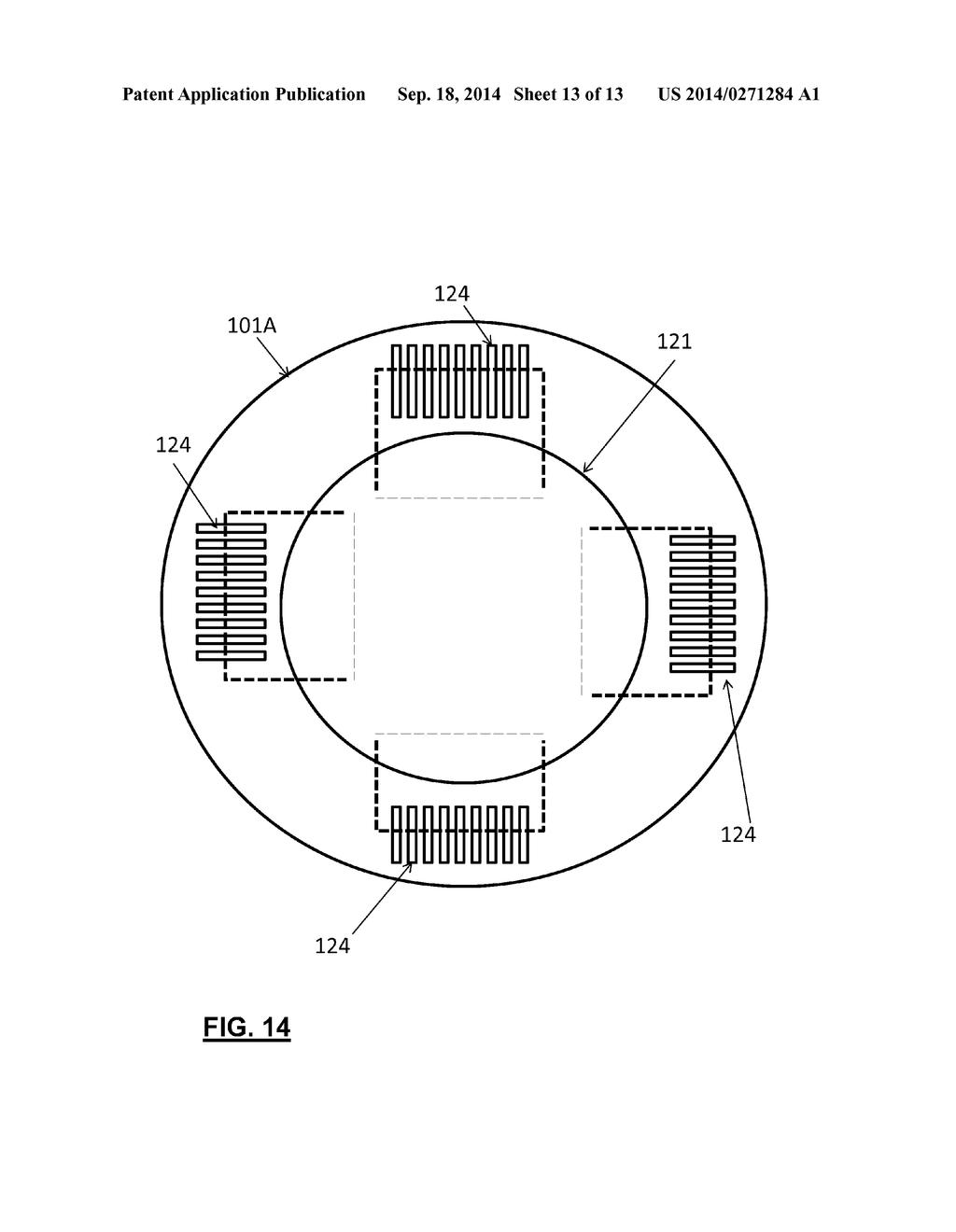 Lubricate Electric Motor Bearings Impremedia Net