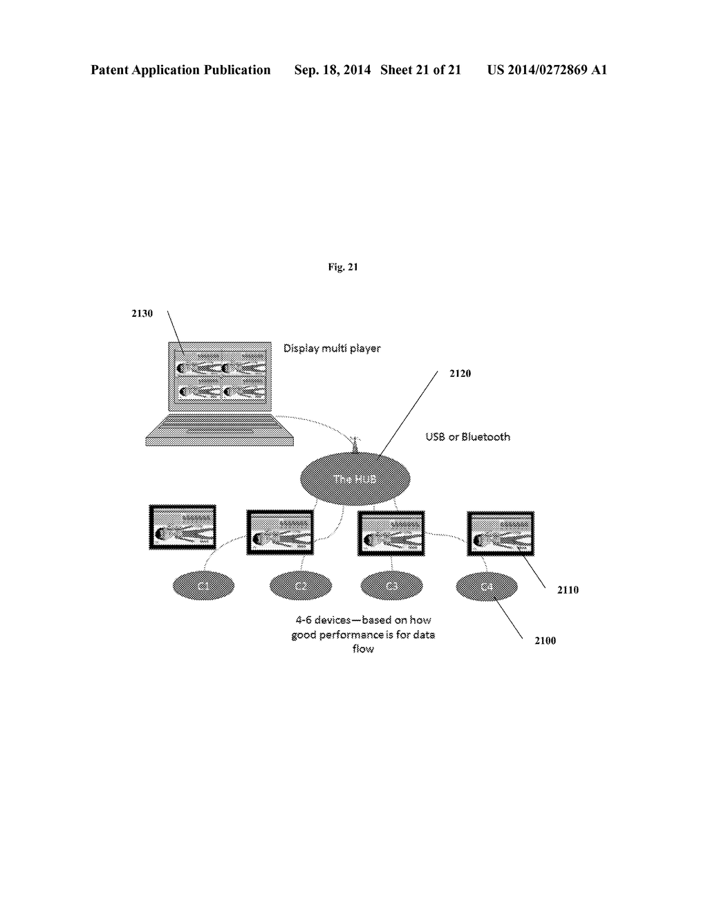 Platforms Systems Software And Methods For Online Cpr Training