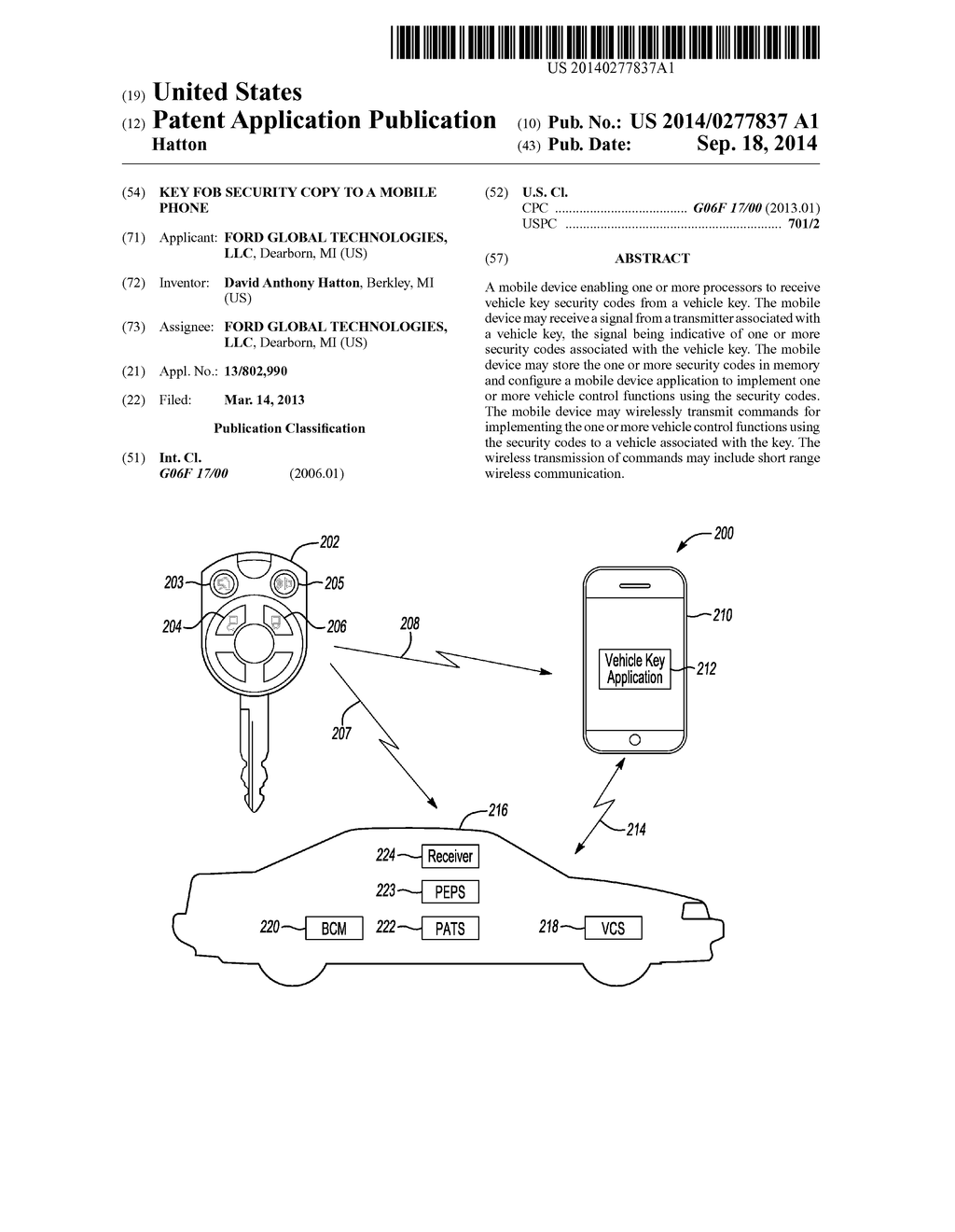 KEY FOB SECURITY COPY TO A MOBILE PHONE - diagram, schematic ... Key Fob Schematic on computer schematic, water pump schematic, battery schematic, flashlight schematic, door schematic, engine schematic, car schematic, remote start schematic, radio schematic, cell phone schematic,