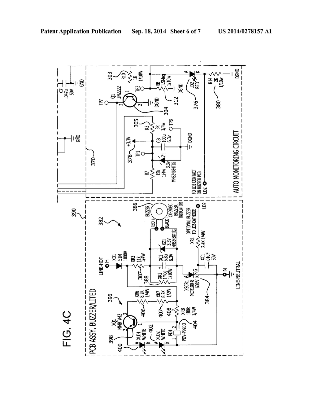 Wiring Diagram For Gfi Schematic Gfci Circuit Image Not Found Or Type Unknown