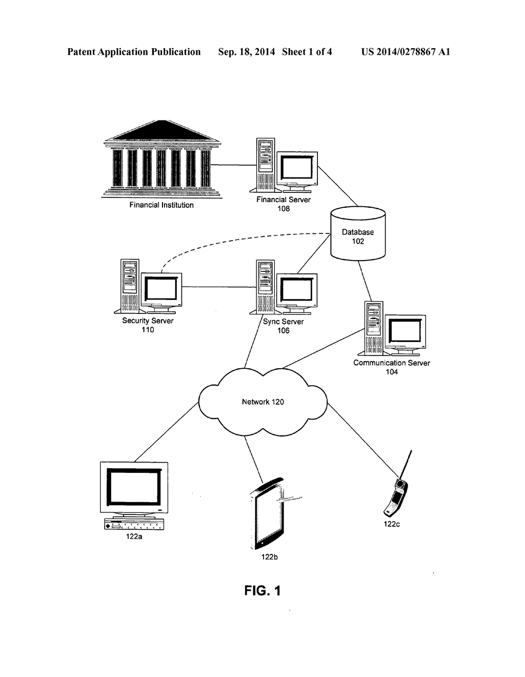 System and method for loading a digital wallet diagram schematic system and method for loading a digital wallet diagram schematic and image 02 ccuart Gallery