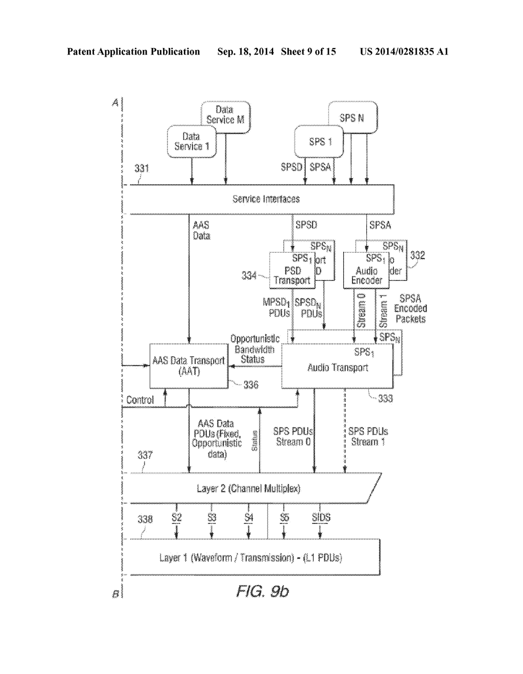 Digital Radio Schematic Detailed Wiring Diagrams Am Fm Receiver Circuit Using Ta8122 Integrated Ic System And Method For Recovering Audio Pdu Transport Elements In Simple