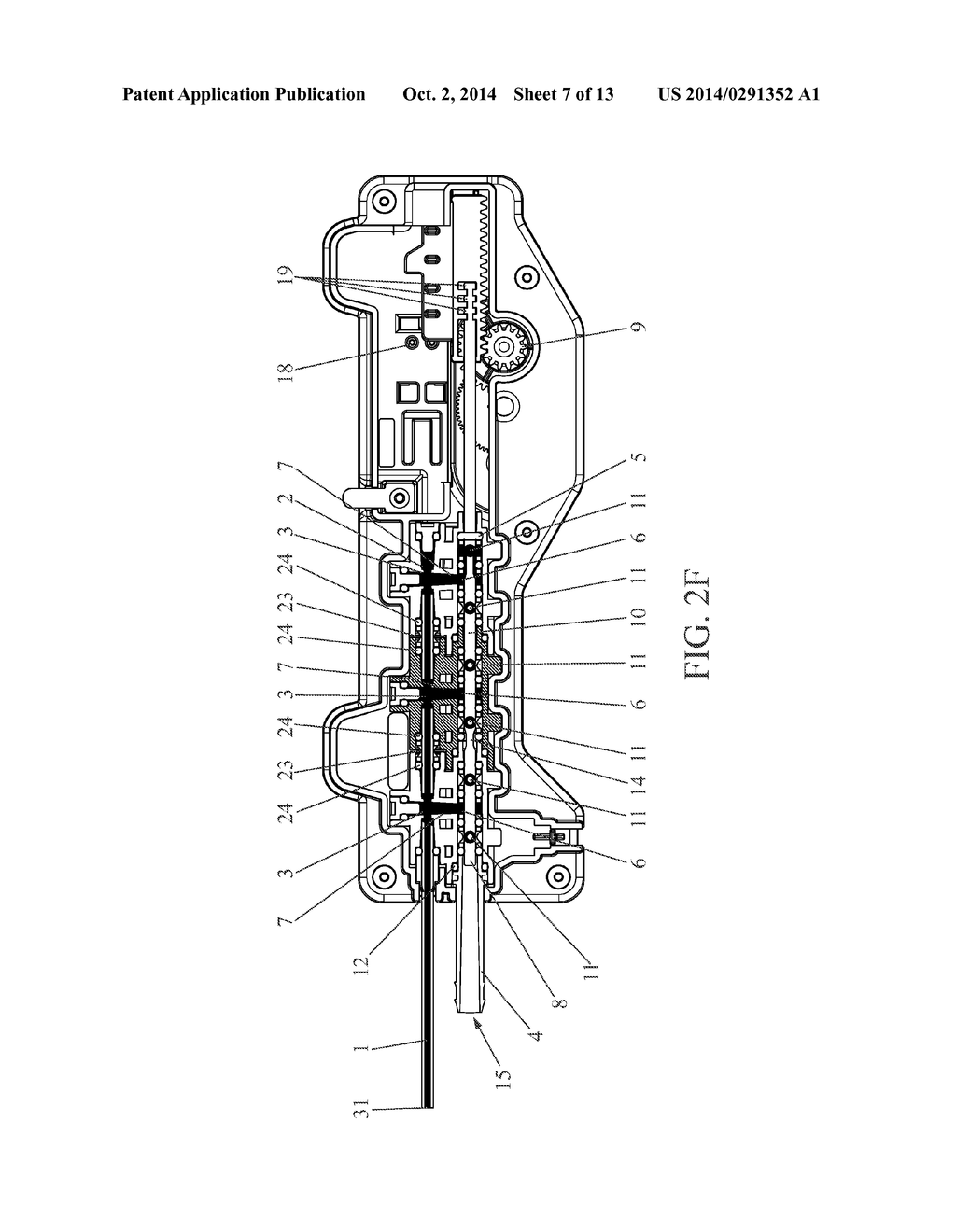 Water Vending Machine Diagram Electrical Wiring Diagrams Dispenser For Instant Beverage Machines And Coke