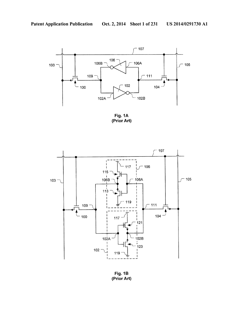 Semiconductor Chip Including Digital Logic Circuit Linear Diagram Electrical Shaped Conductive Structures Having Connection Areas Located Within Inner