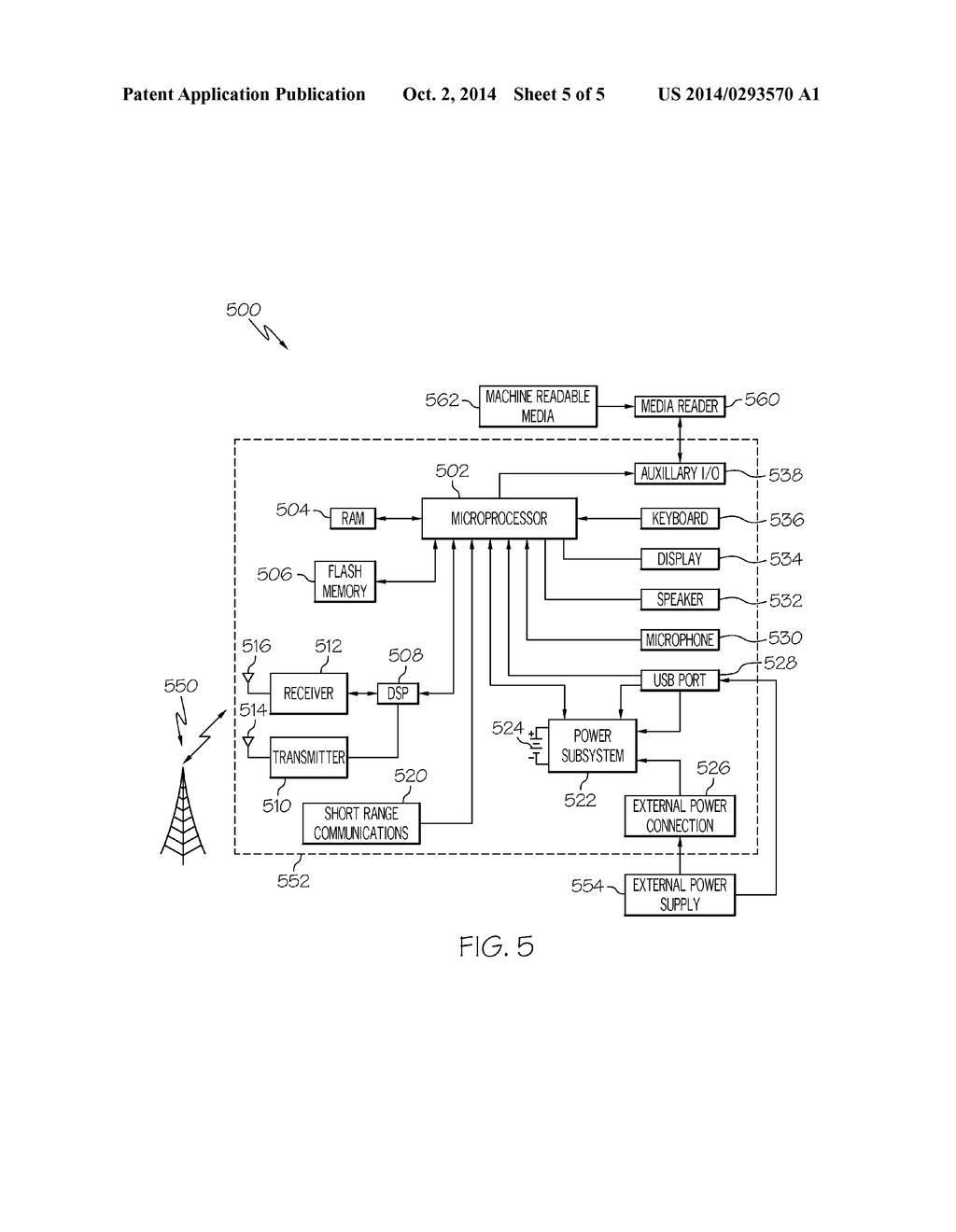 ELECTRIC SHIELDING ENCLOSURE INCLUDING POWER PACK - diagram ...