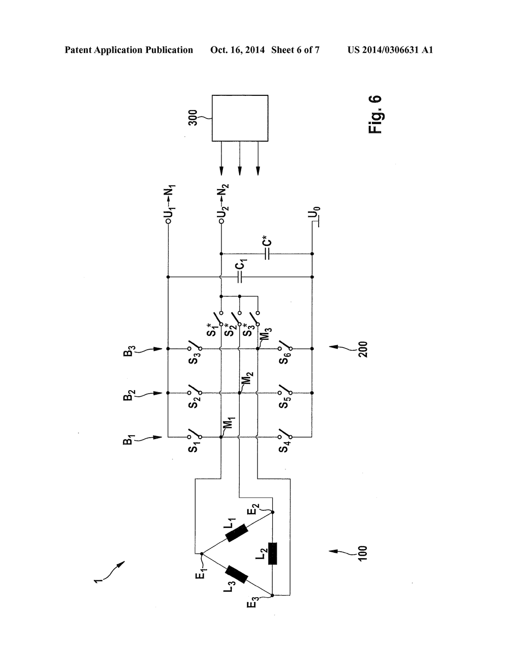 Method for operating an energy supply unit for a motor vehicle ...