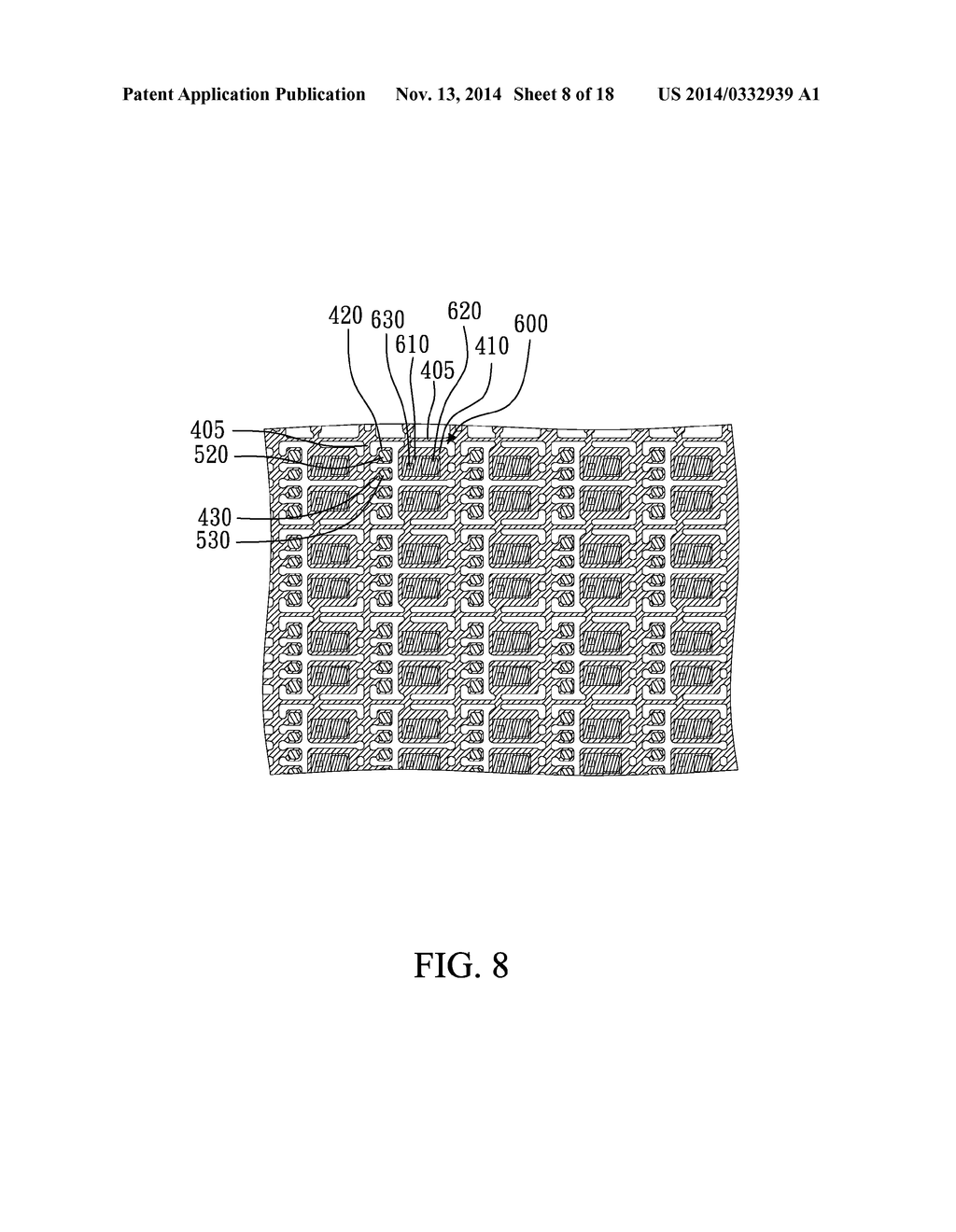 Dual Lead Frame Semiconductor Package and Method of Manufacture ...
