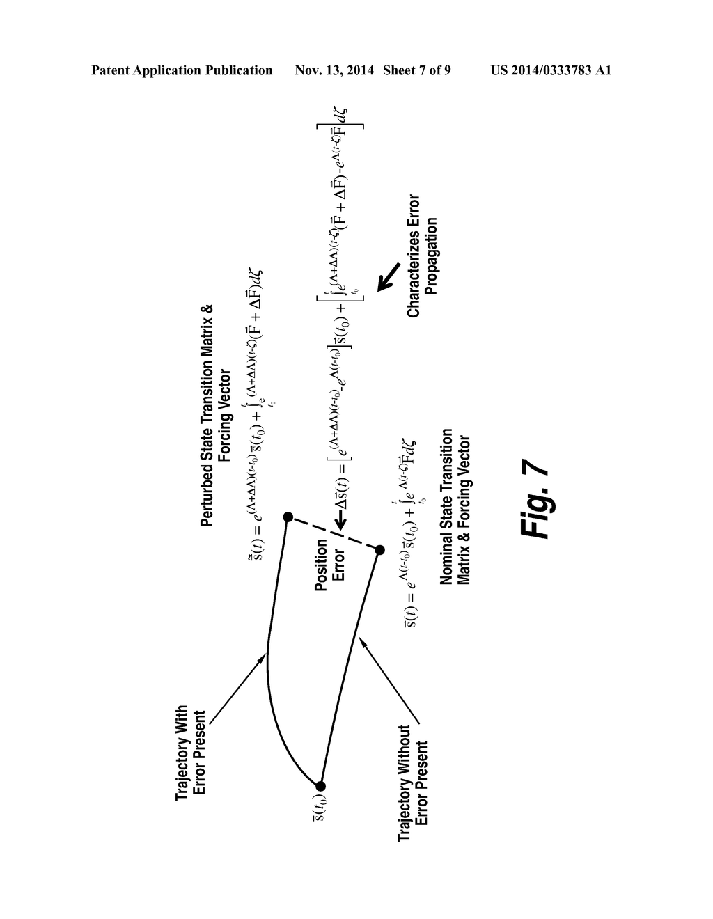 Misregistration Correction Using Non Pinhole Camera Model And Diagram Linear Scan Equations Schematic Image 08