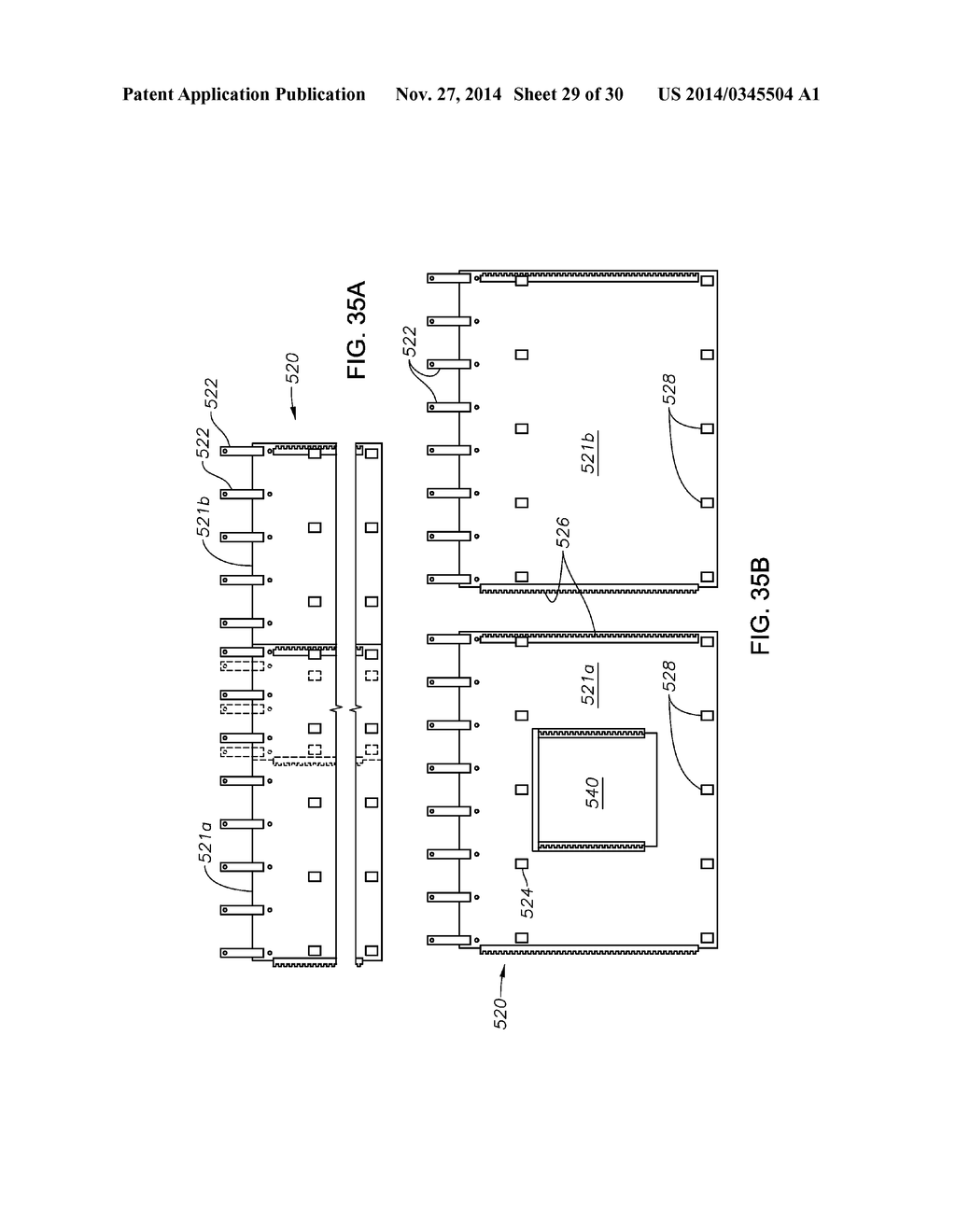 20140345504_30 assembly table for building air separation units remotely diagram