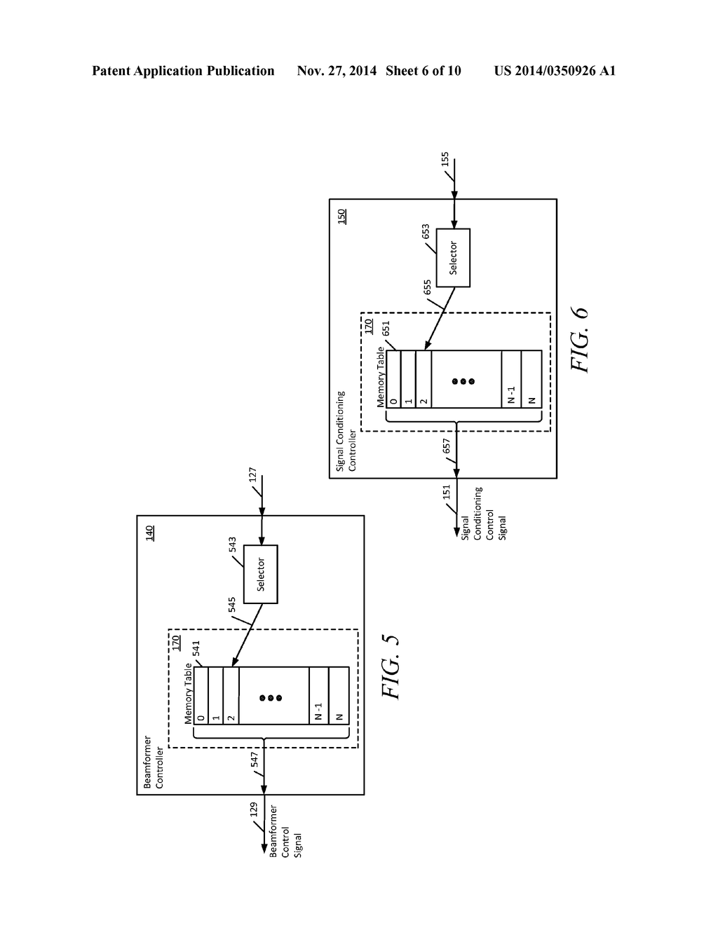 Voice Controlled Audio Recording System with Adjustable