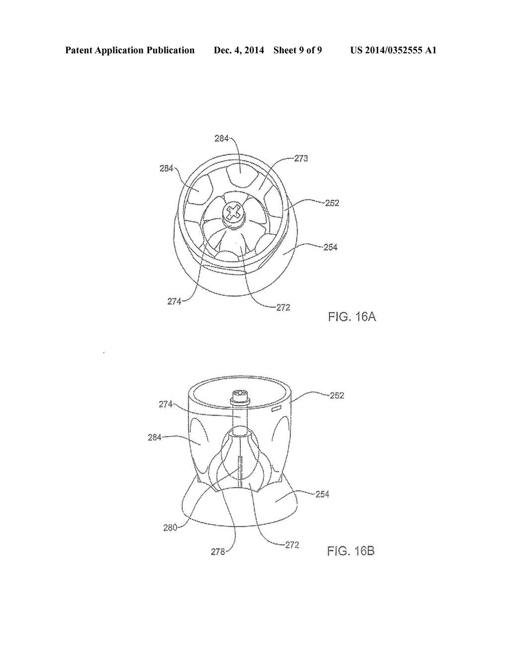 20140352555_10 garlic peeler diagram, schematic, and image 10