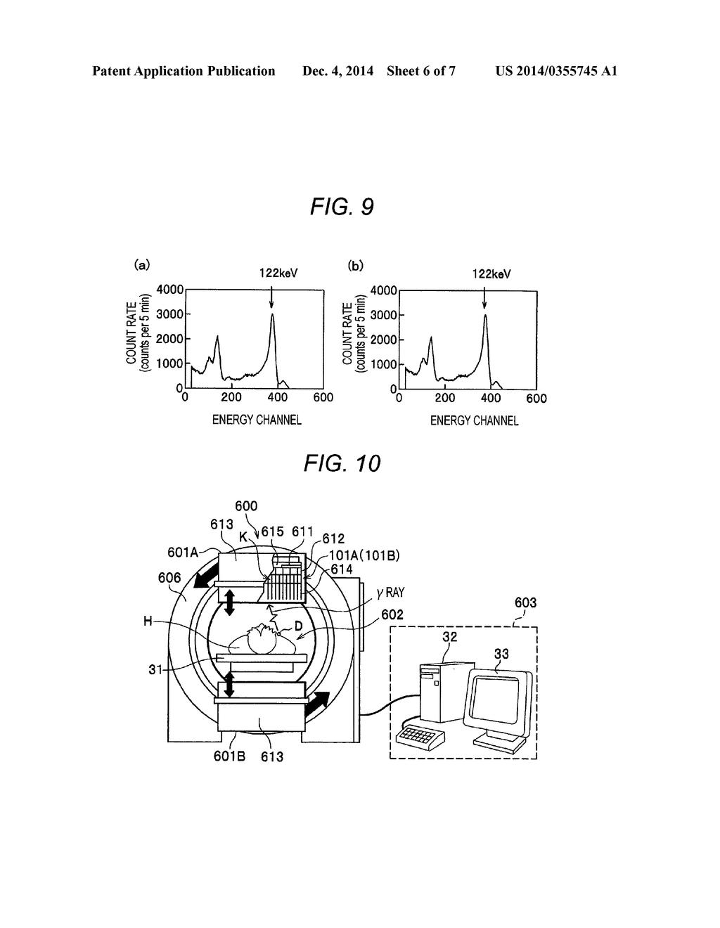 Awe Inspiring Semiconductor Radiation Detector And Nuclear Medicine Diagnosis Wiring Database Apannorabwedabyuccorg