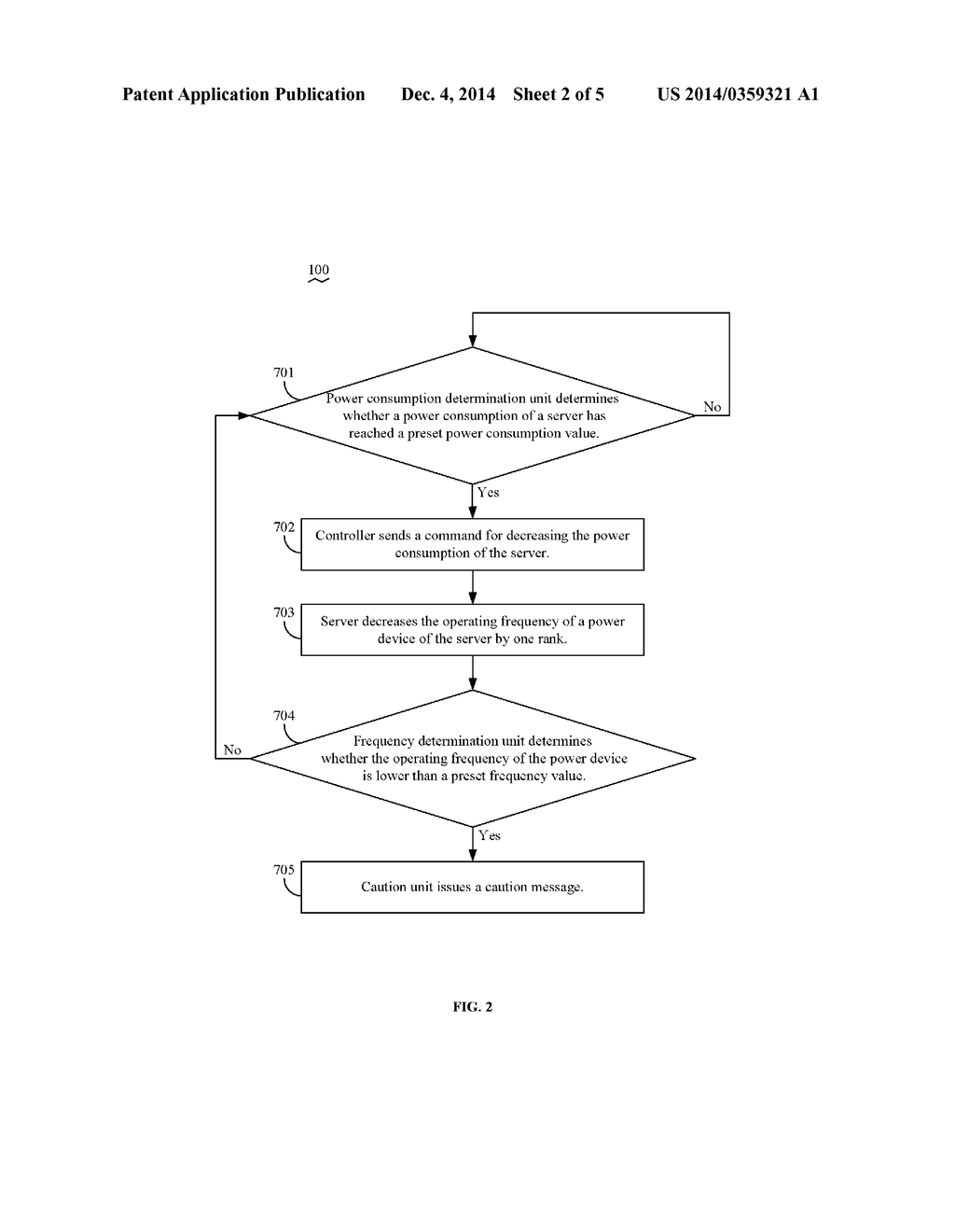 PREVENTIVE APPARATUS AND METHOD FOR PROTECTING SERVER - diagram, schematic, and image 03