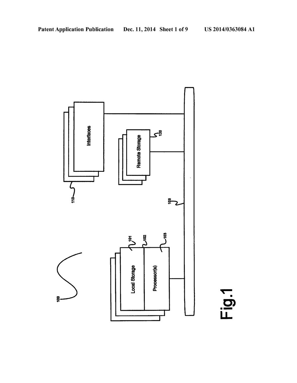 oil tank farm storage monitoring diagram schematic and image 02 rh patentsencyclopedia com