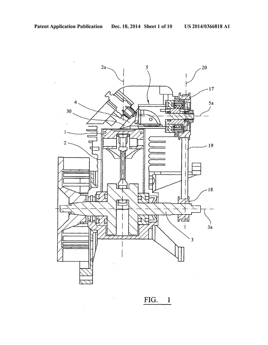 Ic Engine Schematic Diagram