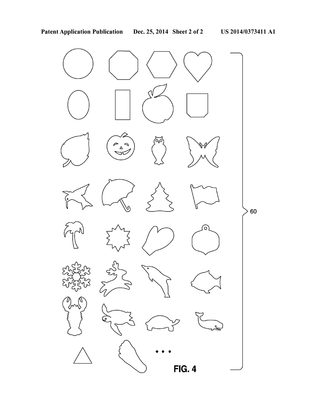 Hooked material for conveying non verbal spatial and directional hooked material for conveying non verbal spatial and directional messages diagram schematic and image 03 ccuart Image collections