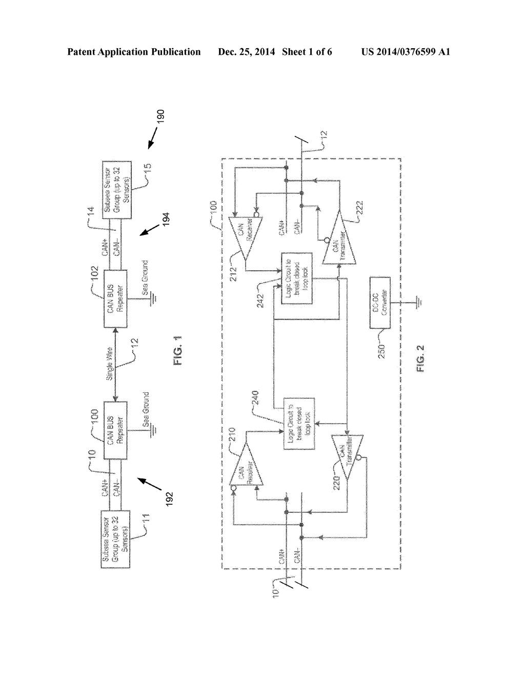 Db15 Rs232 Wiring Diagram