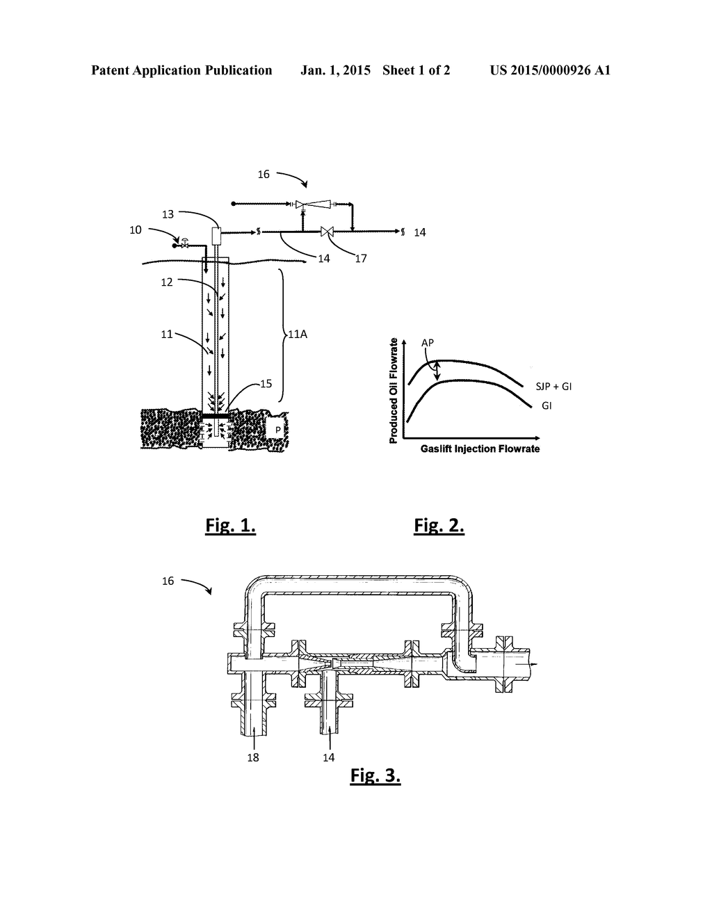 Gas Lift Schematic - Wiring Diagrams Schema Gas Lift Schematic Diagram on