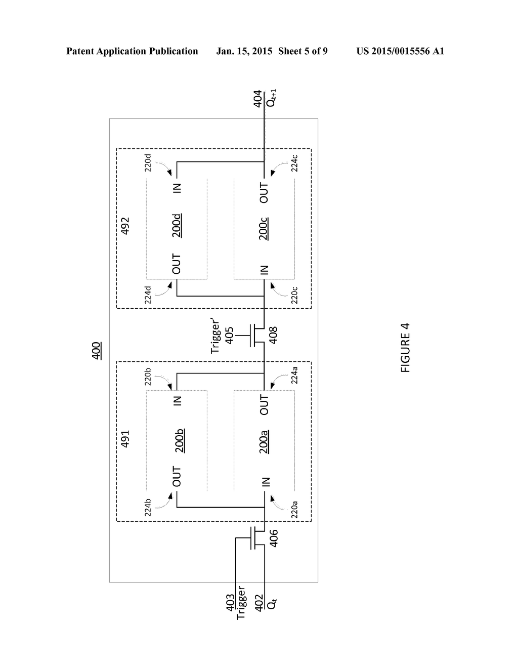Transistor Inverter Circuit Diagram Electrical Wiring Diagrams 500w Power Using 2n3055 Electronic All N Type Schematic And