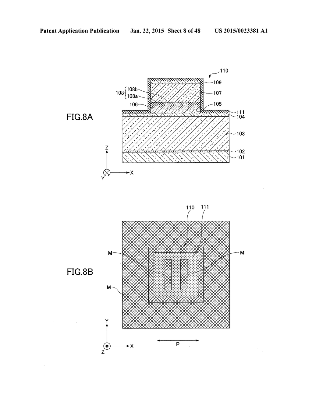 SURFACE-EMITTING LASER MODULE, OPTICAL SCANNER DEVICE, AND IMAGE FORMING     APPARATUS - diagram, schematic, and image 09