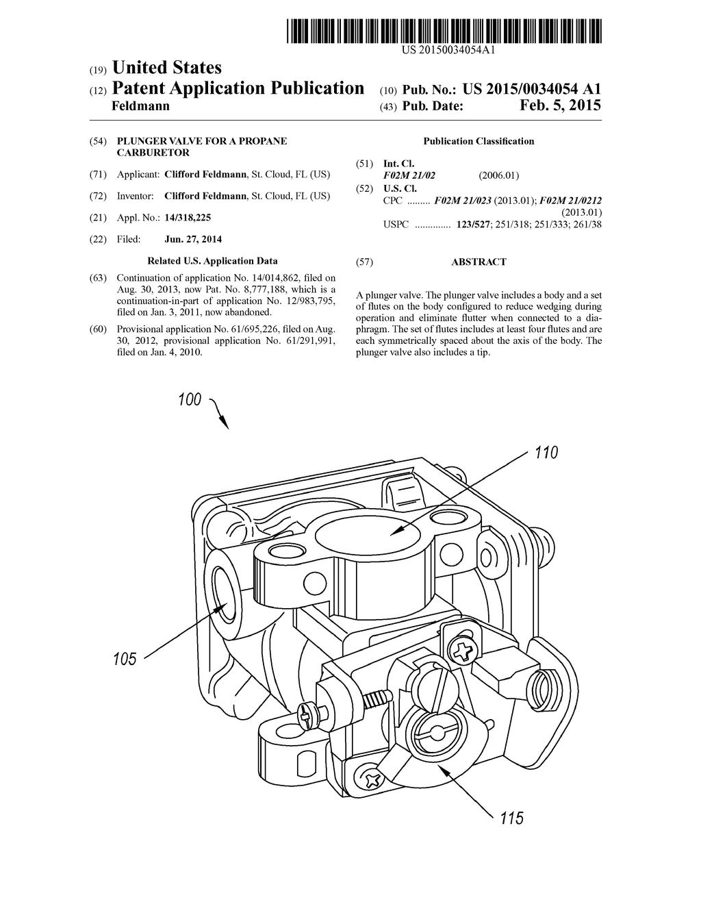 Propane Carburetor Diagram Electrical Wiring For Schematic Diagrams U2022 Generators