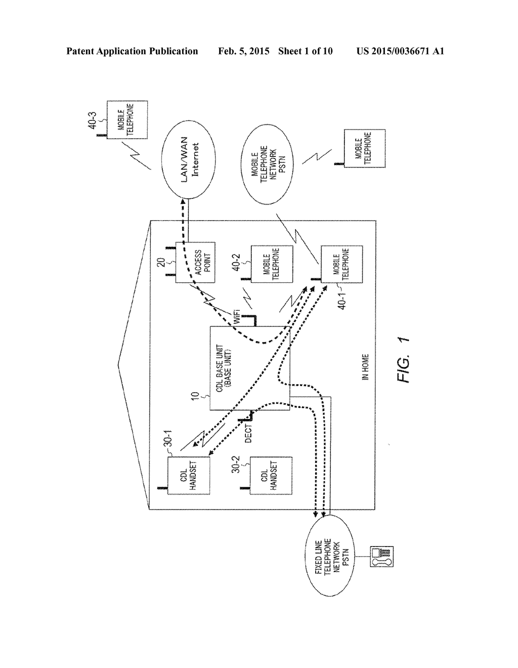 cat 5 wiring diagram racks how to wire a block cat wiring diagram tb 2006 Audi Wiring Diagram cat ethernet cable wiring diagram cat discover your wiring cat 5 wiring diagram to fax