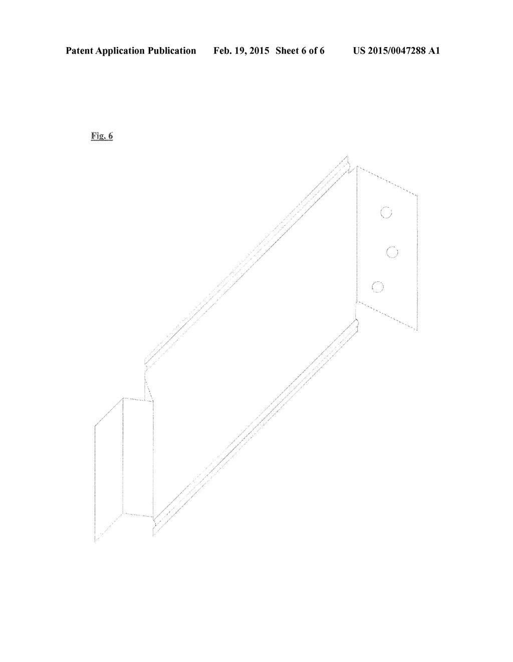 FLUSH BACKING PLATE AND RELATED WALL ASSEMBLIES - diagram, schematic, and image 07