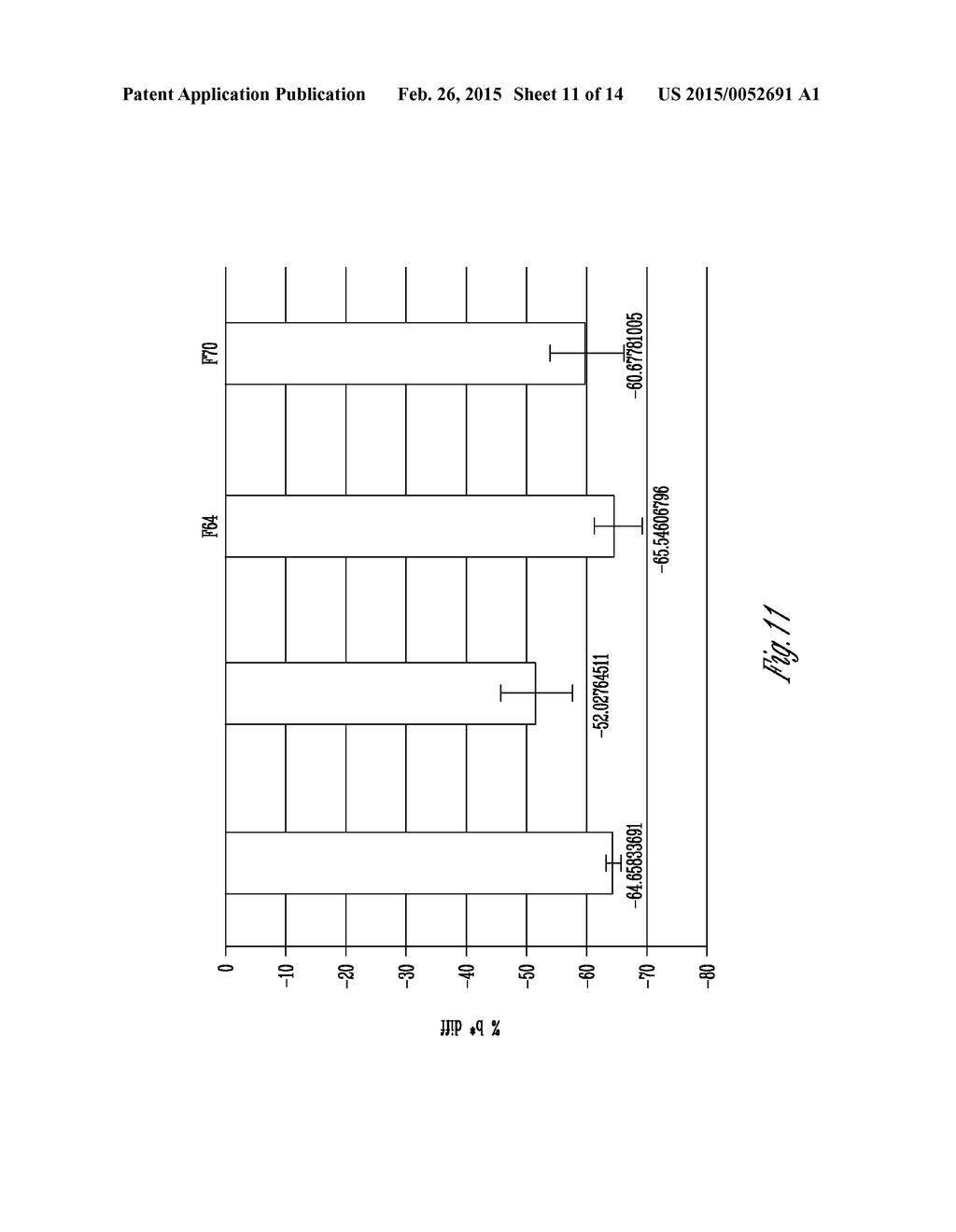 Diagram Of Ape Books Wiring Rivco Harness Detailed Schematics Rh Jvpacks Com Apex Appendix