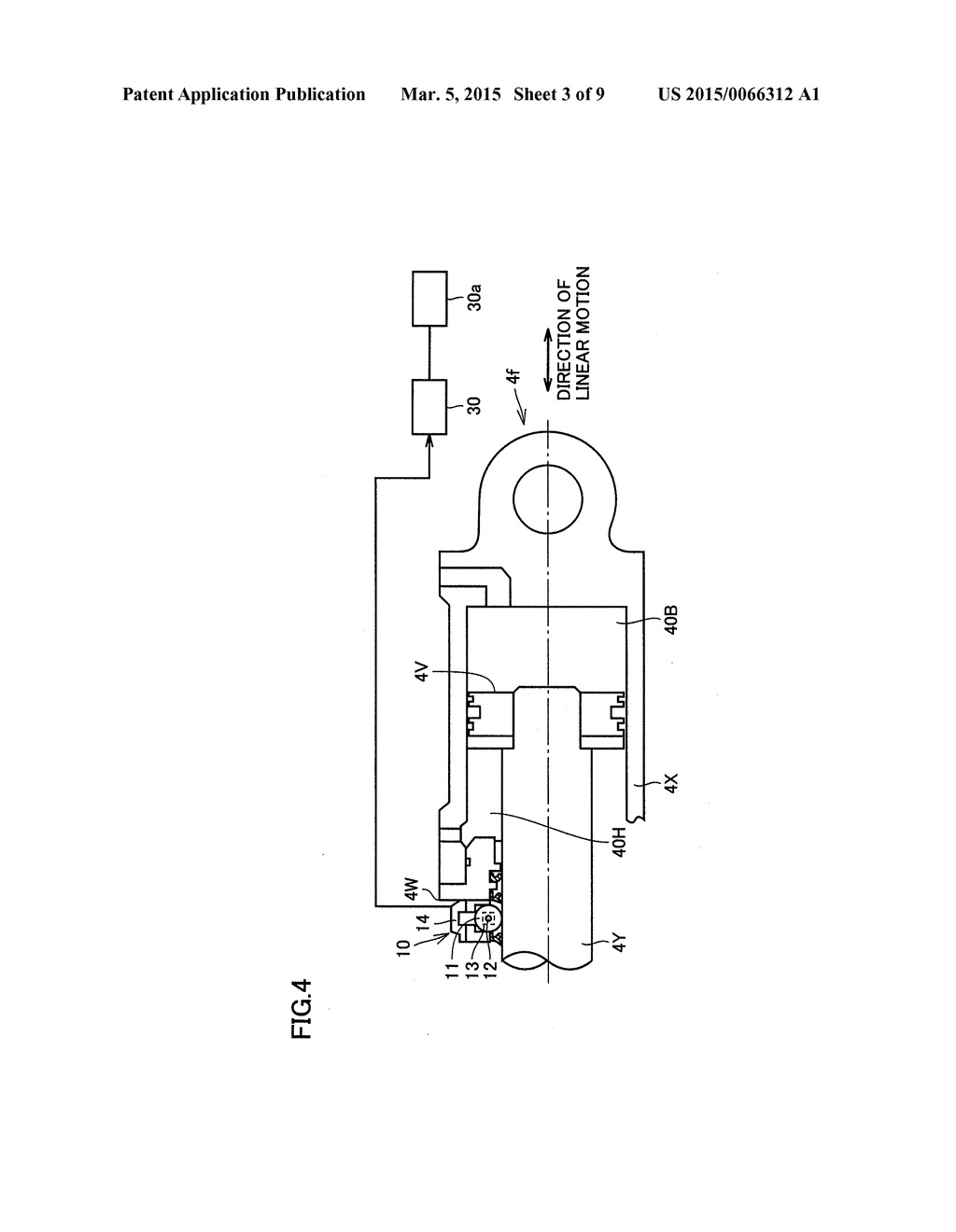 Excavator Hydraulic Cylinder Schematic Electrical Wiring Diagrams And Method For Measuring Stroke Of Loader