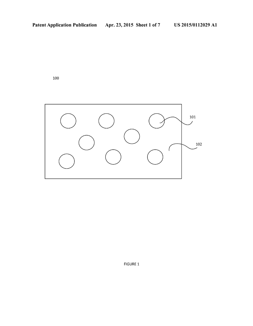 Polyester Polyols and Methods of Making and Using the Same - diagram, schematic, and image 02