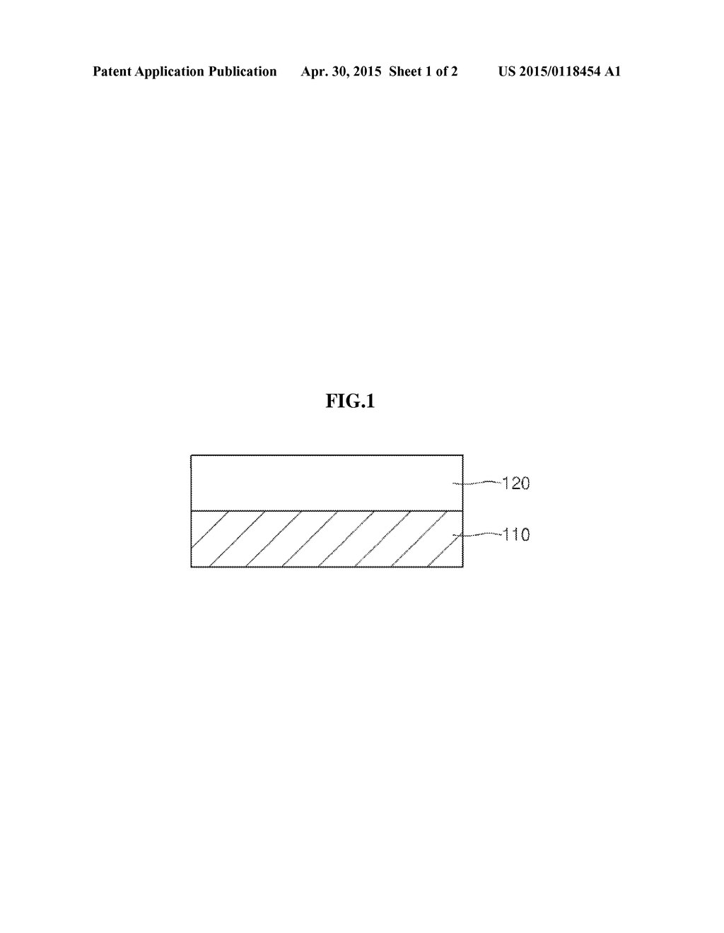COATING COMPOSITION WITH EXCELLENT TACTILE CHARACTERISTICS, PREPARATION     METHOD THEREOF, AND TRANSFER SHEET USING SAME - diagram, schematic, and image 02