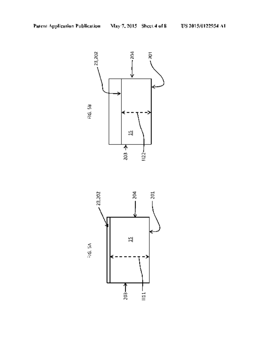 VARIABLE GEOMETRY HELICOPTER ENGINE INLET - diagram, schematic, and image 05