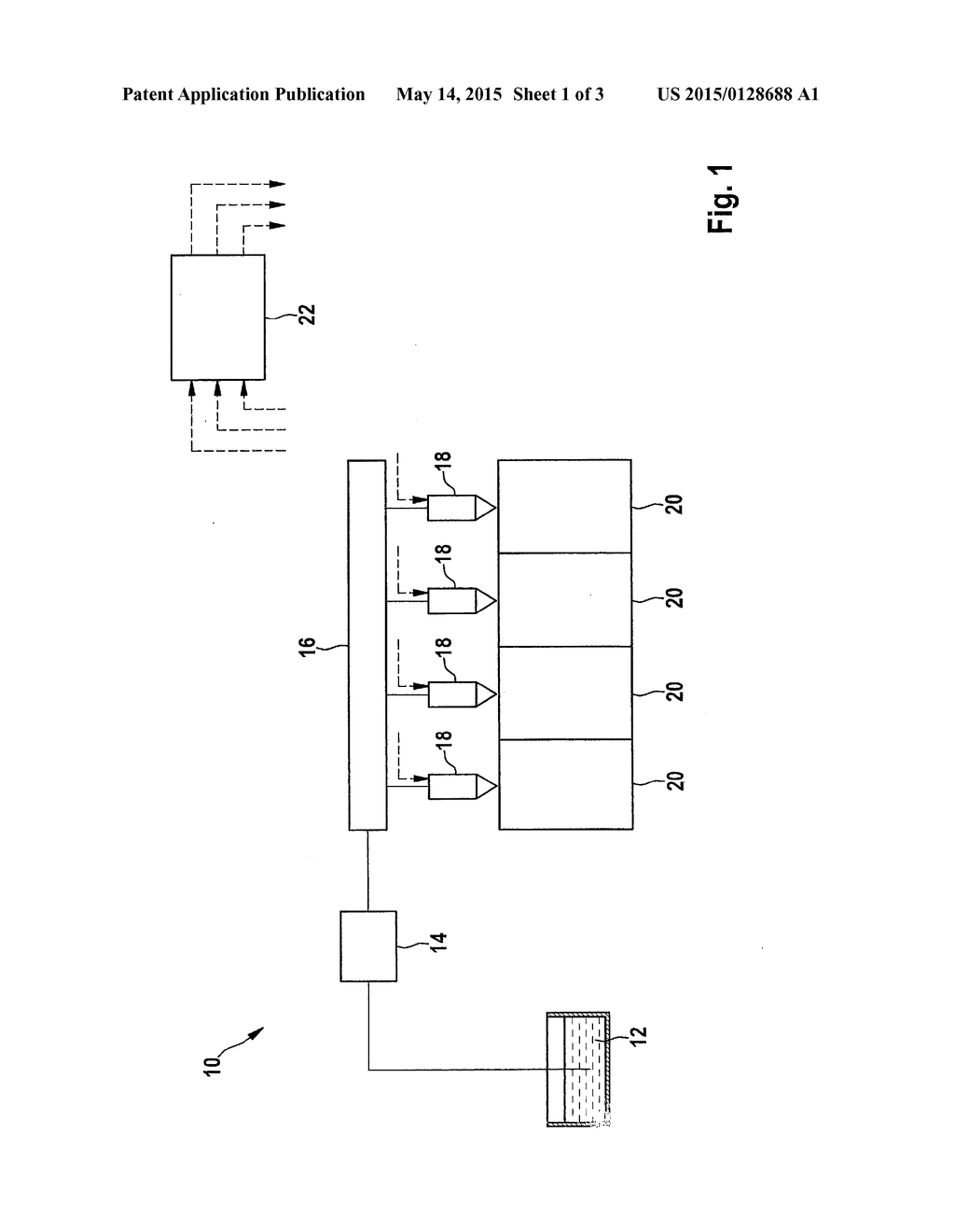 METHOD FOR DETECTING A DEVIATION OF A COMPRESSION PRESSURE OF ONE CYLINDER     FROM THAT OF ANOTHER CYLINDER OF AN INTERNAL COMBUSTION ENGINE - diagram, schematic, and image 02